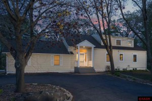 12 Valley View Mankato, Mn 56001