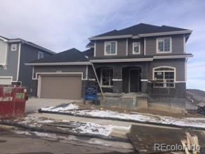 21711 Discovery Avenue Parker, Co 80138