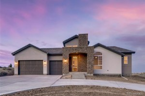 5608 Raintree Drive Parker, Co 80134