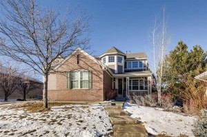 8567 Winter Berry Drive Castle Pines, Co 80108