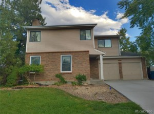7712 South Independence Way Littleton, Co 80128