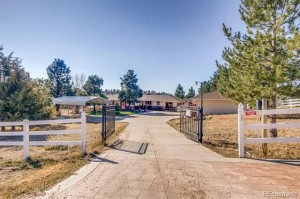 12121 Antelope Trail Parker, Co 80138