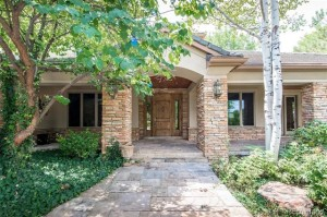 4390 East Perry Parkway Greenwood Village, Co 80121