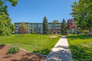 9180 East Center Avenue Unit 9a Denver, Co 80247