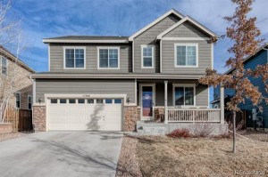 11368 Waldorf Court Parker, Co 80134