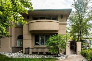 126 South Garfield Street Denver, Co 80209