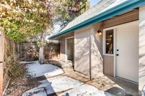 5902 South Willow Way Greenwood Village, Co 80111