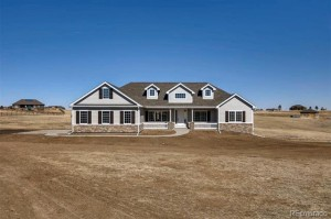 2499 Antelope Ridge Trail Parker, Co 80138