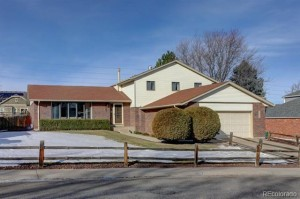 7385 South Washington Street Centennial, Co 80122