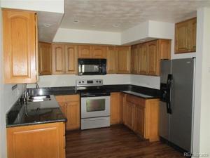 9380 East Center Avenue Unit 4d Denver, Co 80247
