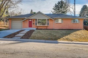 8276 East Easter Place Centennial, Co 80112