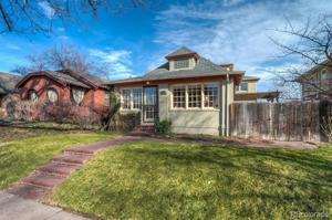 1312 South Josephine Street Denver, Co 80210