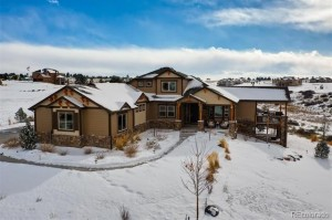 7905 Merryvale Trail Parker, Co 80138