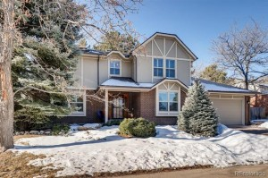 7995 South Madison Way Centennial, Co 80122
