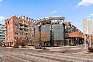105 Fillmore Street Unit 202 Denver, Co 80206