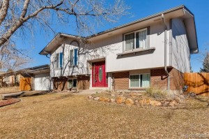 7355 East Easter Place Centennial, Co 80112