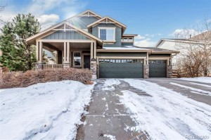 10460 Stable Lane Littleton, Co 80125