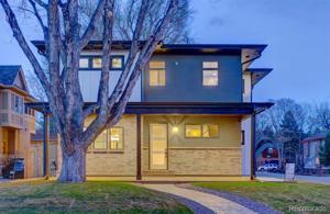 2496 South Monroe Street Denver, Co 80210