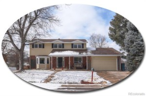 7071 South Washington Street Centennial, Co 80122