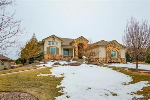 5571 Rim View Place Parker, Co 80134
