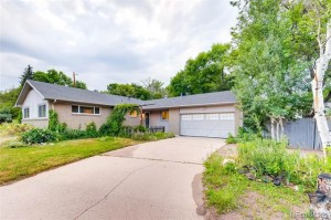6855 South Downing Circle Centennial, Co 80122