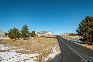 3551 Pine Meadow Avenue Parker, Co 80138