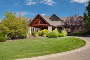 5800 South Colorado Boulevard Greenwood Village, Co 80121