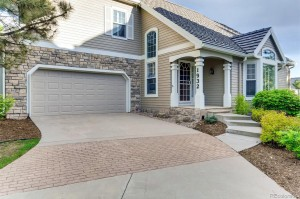 1932 West Sanibel Court Littleton, Co 80120
