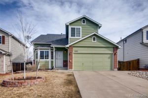22069 Day Star Drive Parker, Co 80138