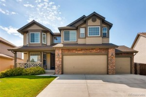 9292 West Unser Avenue Littleton, Co 80128