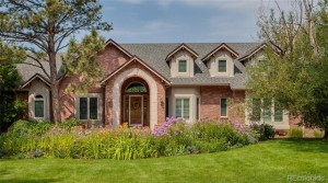 5703 South Ivanhoe Street Greenwood Village, Co 80111
