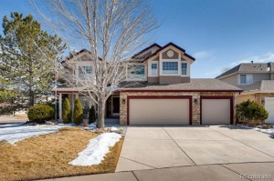 9108 West Vandeventor Drive Littleton, Co 80128