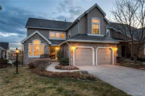 1824 West Cape Cod Way Littleton, Co 80120