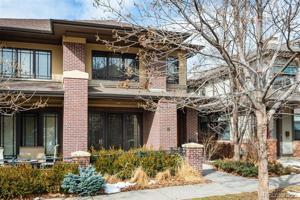 31 Garfield Street Denver, Co 80206