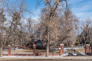 2121 East Orchard Road Greenwood Village, Co 80121