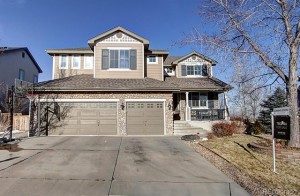 9346 South Iris Way Littleton, Co 80127
