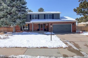 6019 South Fulton Street Englewood, Co 80111