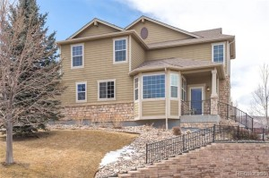12765 West Brittany Drive Littleton, Co 80127