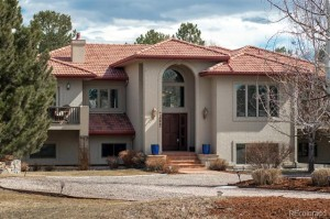 5640 South Holly Street Greenwood Village, Co 80111