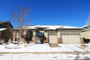 8501 Hackamore Road Littleton, Co 80125