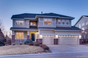 10603 Cross Country Lane Littleton, Co 80125