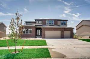880 Grenville Circle Erie, Co 80516