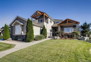 1178 Hickory Way Erie, Co 80516