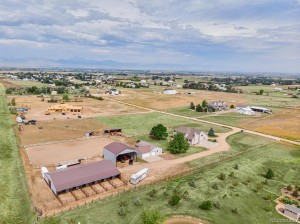 4514 County Road 5 Erie, Co 80516