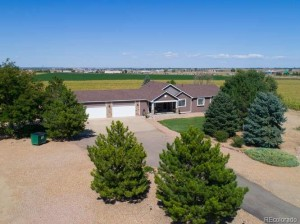 3801 County Road 12 Erie, Co 80516