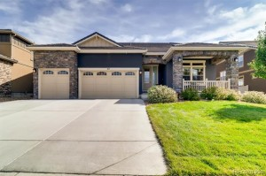 83 Pipit Lake Court Erie, Co 80516
