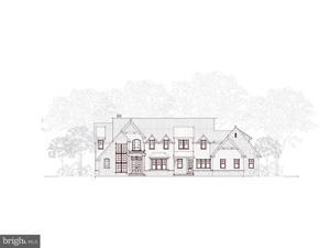 905 Wootton Rd Bryn Mawr, Pa 19010