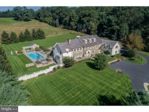 6151 Greenhill Rd New Hope, Pa 18938