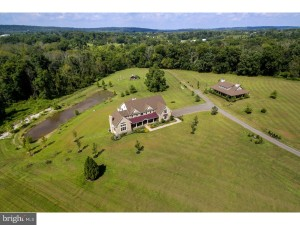 4344 Township Line Rd #lot 3 Wycombe, Pa 18925