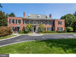 204 Cheswold Ln Haverford, Pa 19041